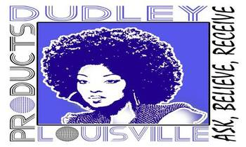 Dudley Products Louisville